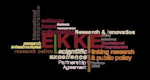 EKKE_Graph