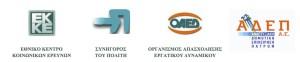 logos_progress (1)