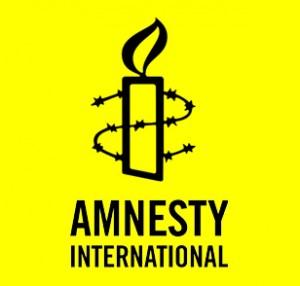 amnesty_international-300x286
