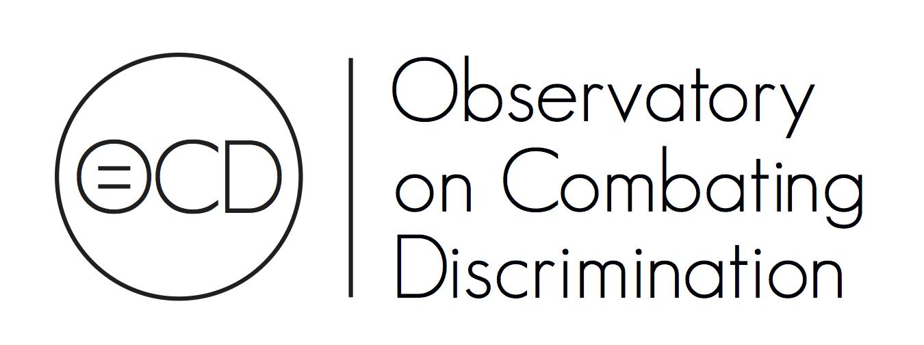 ocd_logo2