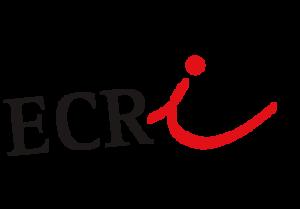 ECRI_Logo