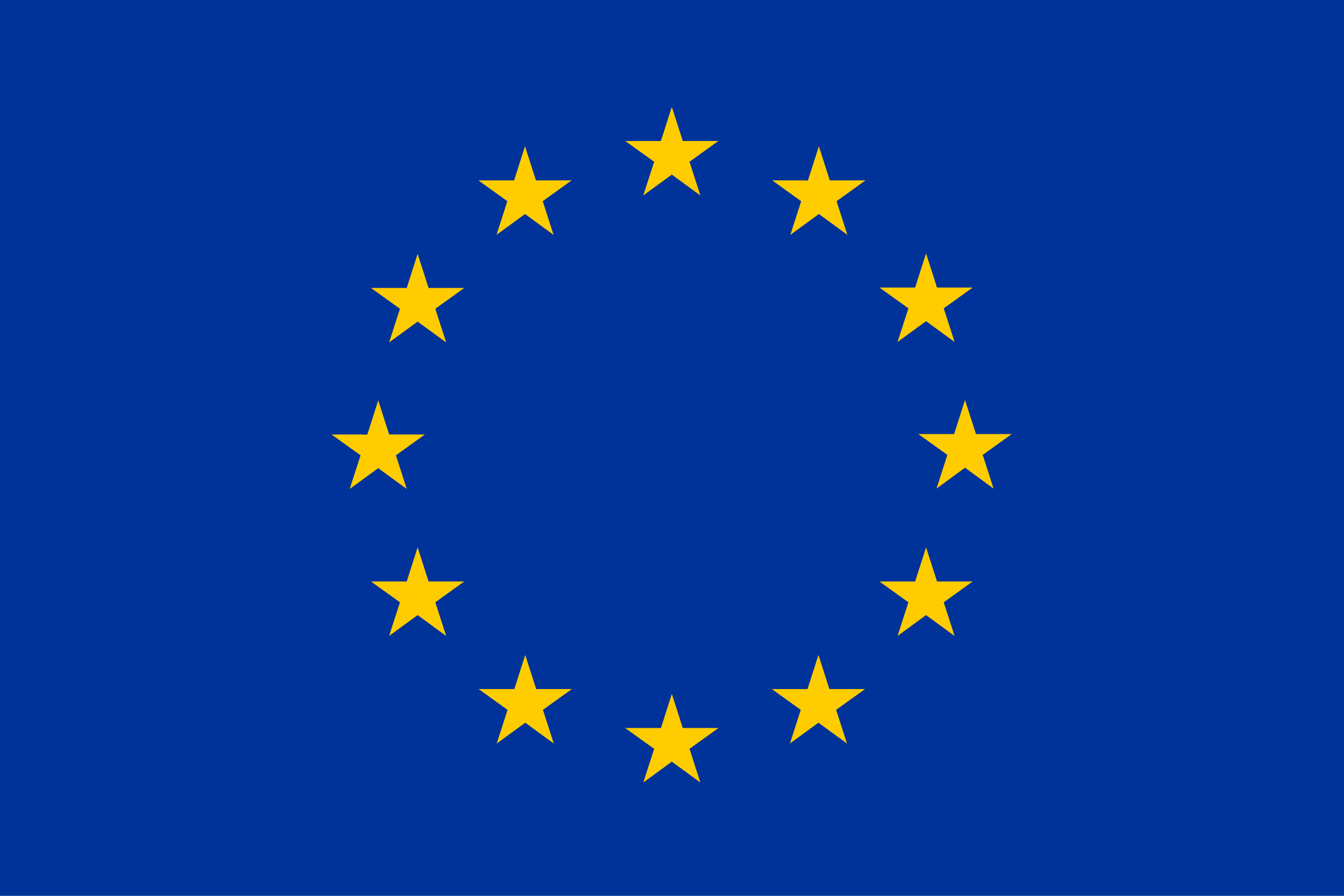 euro_flag